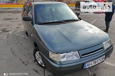 ВАЗ 2111 2006 в Житомире