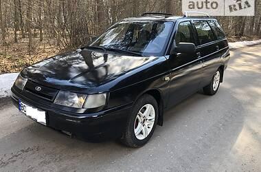 ВАЗ 2111 2006 в Львове