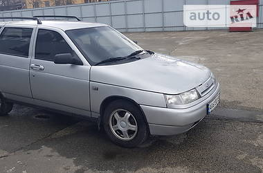 ВАЗ 2111 2005 в Киеве
