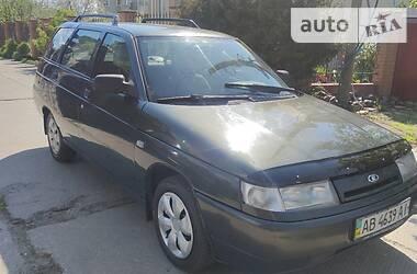 ВАЗ 2111 2006 в Прилуках