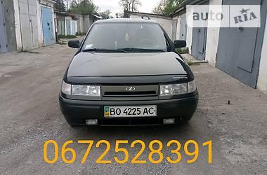 ВАЗ 2111 2006 в Чорткове