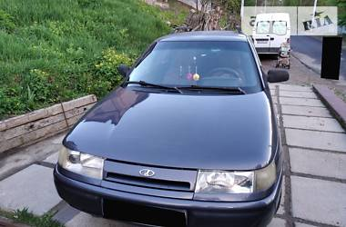 ВАЗ 2111 2002 в Виннице