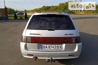 Унiверсал ВАЗ 2111 2010 в Благовіщенську