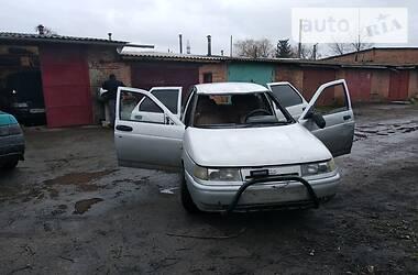 ВАЗ 2112 2002 в Бердичеве
