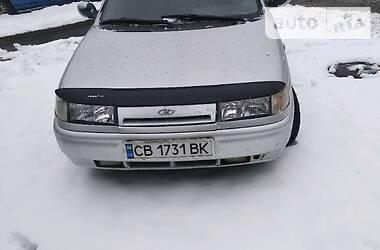 ВАЗ 2112 2001 в Прилуках