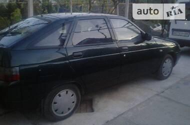 ВАЗ 2112 2002 в Мукачево