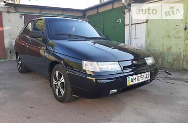 ВАЗ 2112 2006 в Житомире