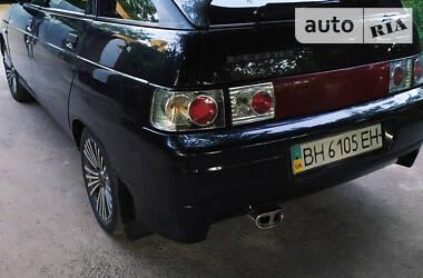 ВАЗ 2112 2008 в Одессе