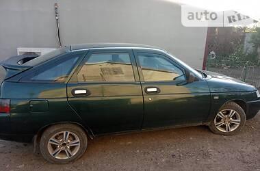 ВАЗ 2112 2002 в Одессе