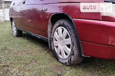 ВАЗ 2112 2007 в Сокирянах