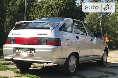 ВАЗ 2112 2004 в Харькове
