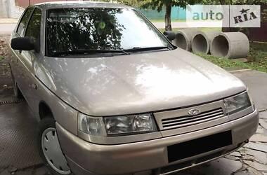 ВАЗ 2112 2007 в Мукачево