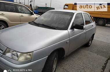 ВАЗ 2112 2004 в Миргороде