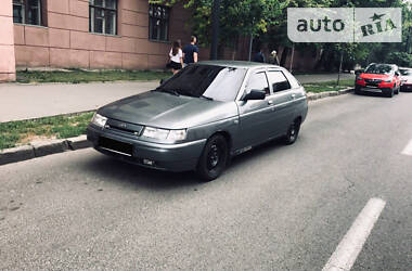 ВАЗ 2112 2006 в Николаеве