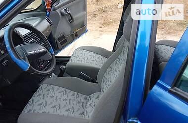 ВАЗ 2112 2007 в Сарате