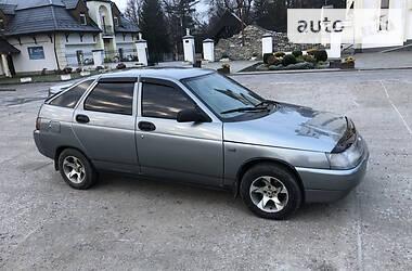 ВАЗ 2112 2006 в Каменец-Подольском