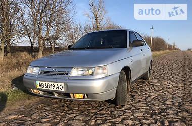ВАЗ 2112 2007 в Бершади