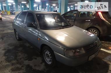 ВАЗ 2112 2003 в Харкові