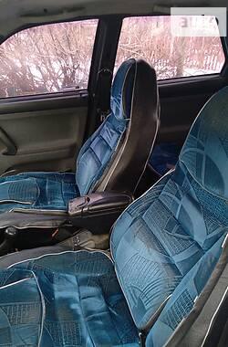 ВАЗ 2112 2006 в Белогорье