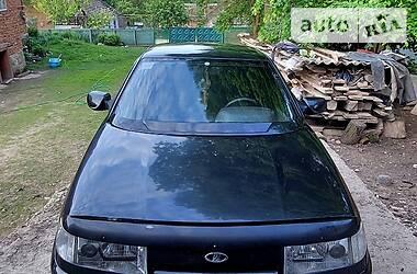 Хетчбек ВАЗ 2112 2004 в Галичі