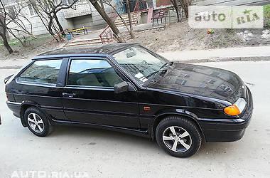 ВАЗ 2113 2008 в Харькове