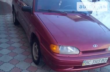 ВАЗ 2113 2009 в Сумах