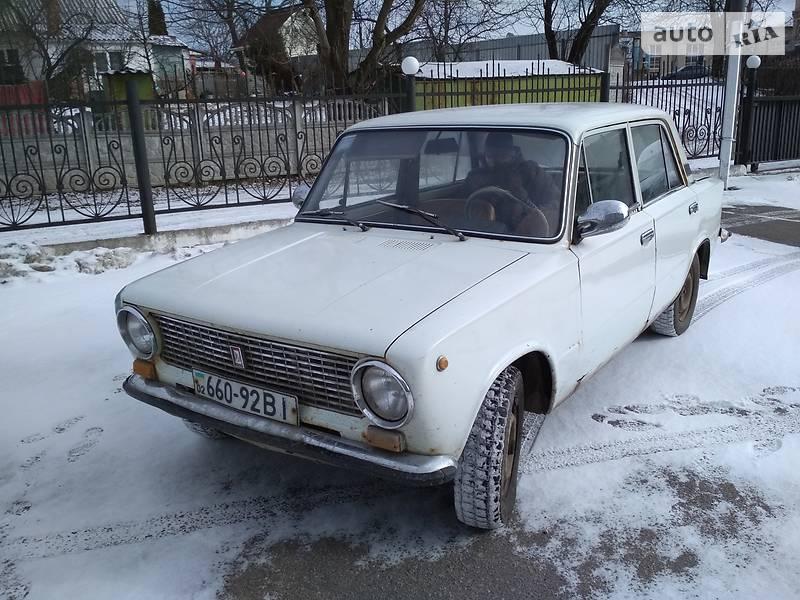 ВАЗ 2113 1983 в Виннице