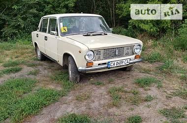 ВАЗ 2113 1982 в Золотоноше