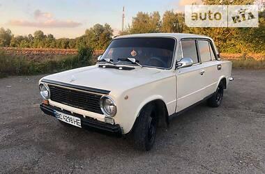 ВАЗ 2113 1986 в Дрогобыче