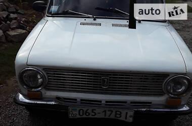 ВАЗ 2113 1985 в Благовещенском