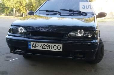 ВАЗ 2113 2007 в Мелитополе