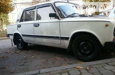 ВАЗ 2113 1985 в Хмельницком