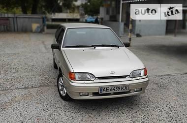 ВАЗ 2113 2005 в Каменском
