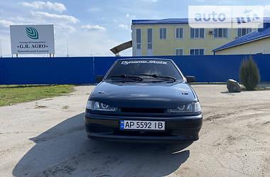 ВАЗ 2113 2006 в Михайловке