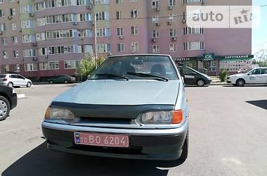 ВАЗ 2114 2004 в Киеве