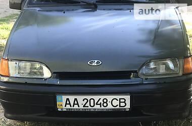 ВАЗ 2114 2006 в Херсоне