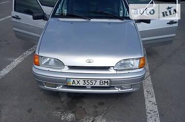ВАЗ 2115 2008 в Харькове