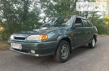 ВАЗ 2115 2011 в Мелитополе