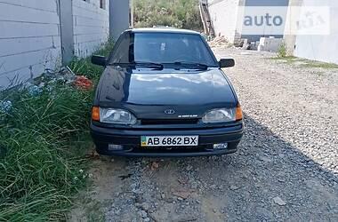ВАЗ 2115 2007 в Виннице