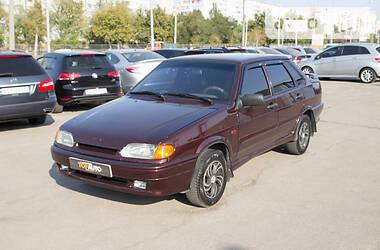ВАЗ 2115 2010 в Запорожье