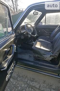 ВАЗ 21213 1995 в Білій Церкві