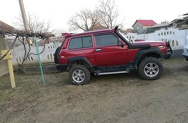 ВАЗ 2121 1989 в Кельменцах