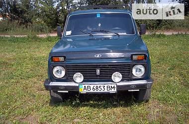 ВАЗ 2123 2001 в Хмельнике