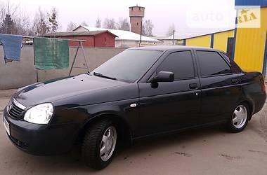 ВАЗ 2170 2008 в Житомире