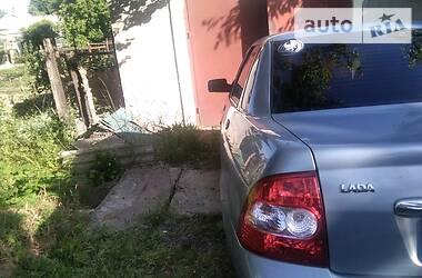 ВАЗ 2170 2007 в Дружковке