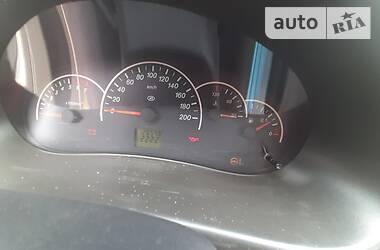 ВАЗ 2170 2008 в Гребенке