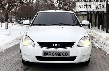 ВАЗ 2170 2012 в Запоріжжі
