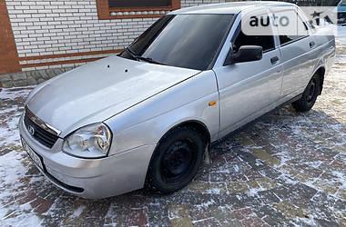 ВАЗ 2170 2008 в Рожнятові