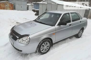 ВАЗ 2170 2008 в Днепре