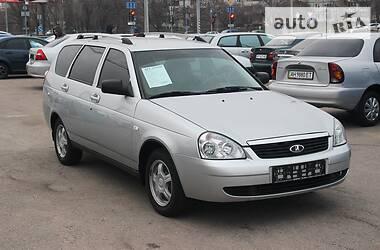 ВАЗ 2171 2010 в Запорожье